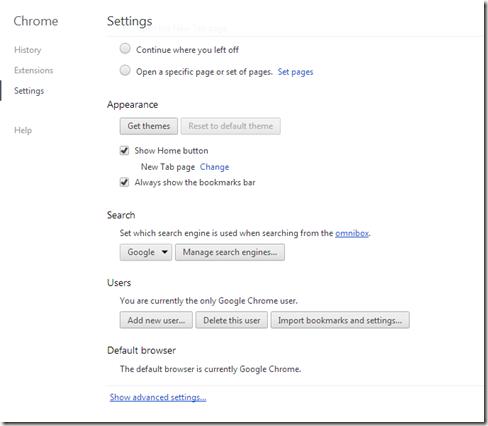 Screenshot 2014-07-25 10.49.11